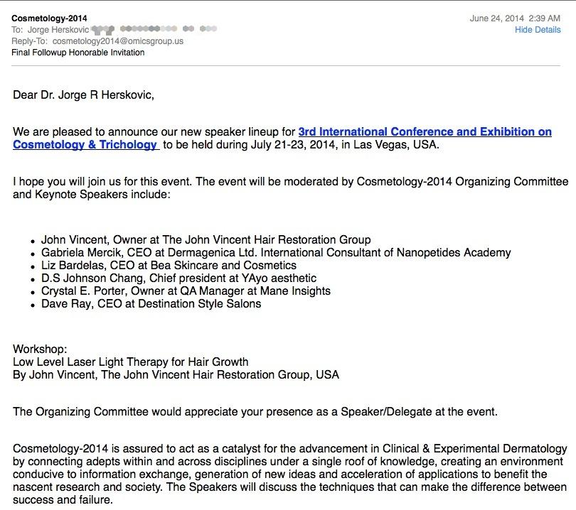 spammy_conference